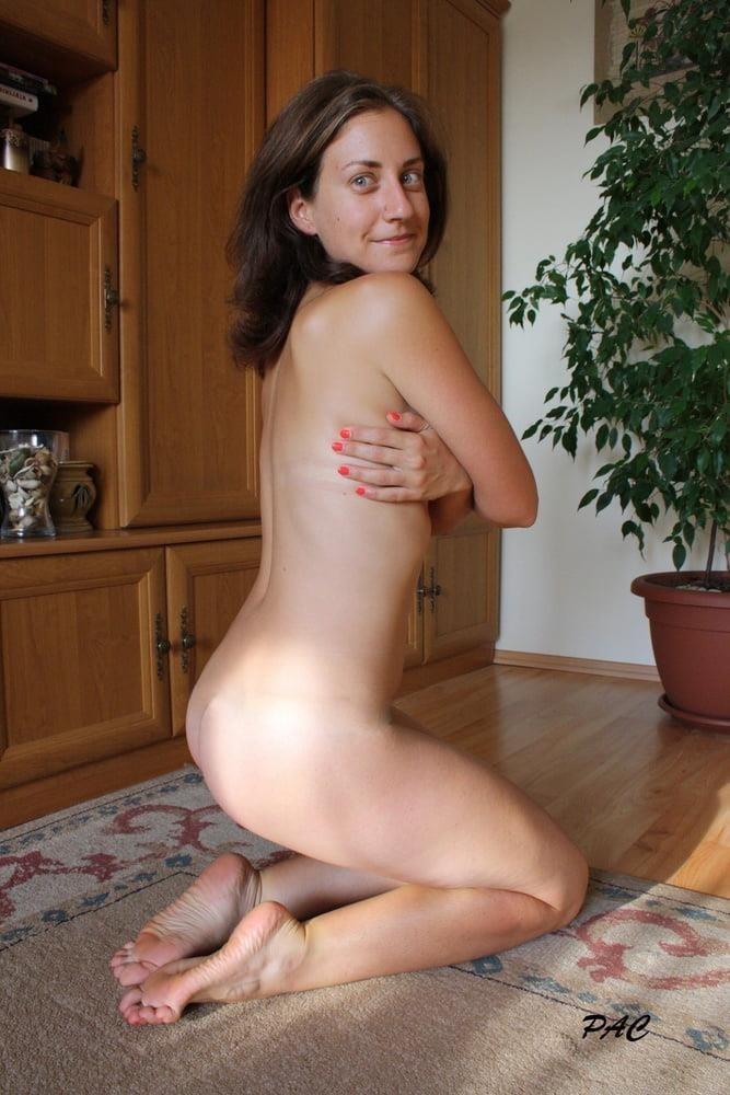 Sexy photos of shraddha-6291