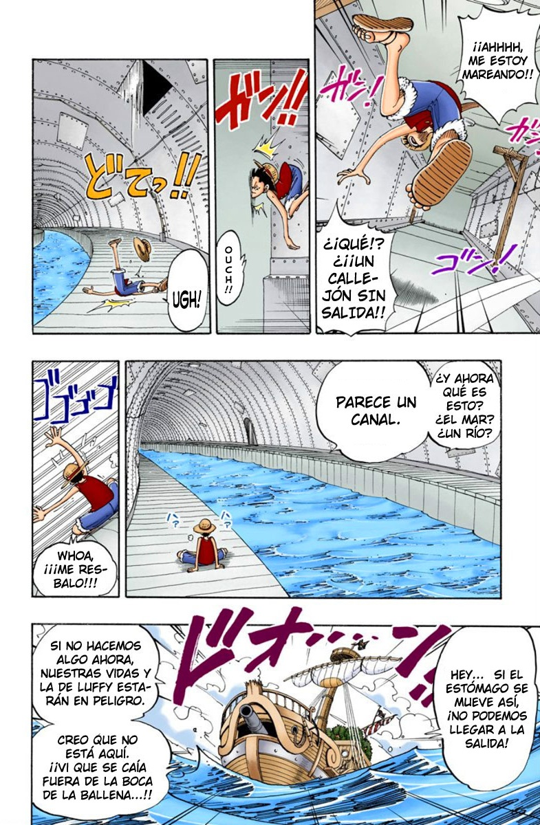 One Piece Manga 100-105 [Full Color] ROLJXw6S_o