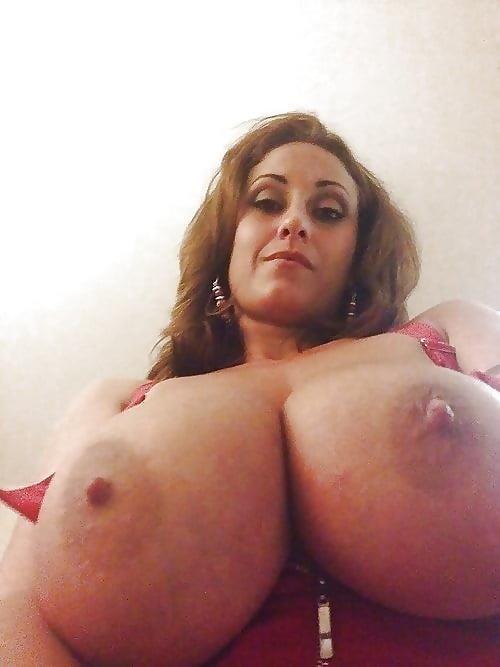 Pics of naked big boobs-9523