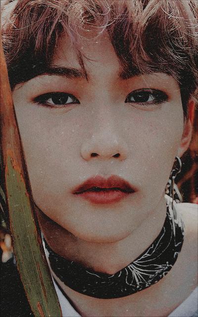 Hyun-Tae Muhn