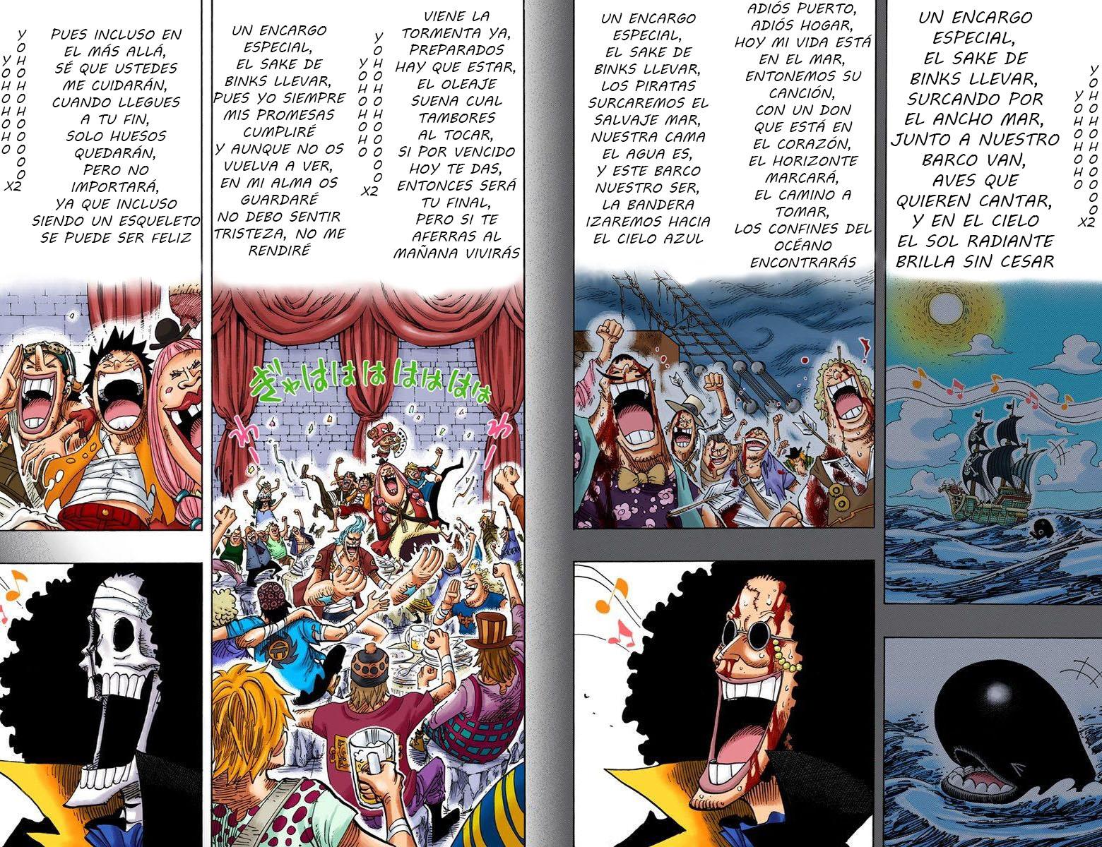 One Piece Manga 487-489 [Full Color] PEEPrMgb_o