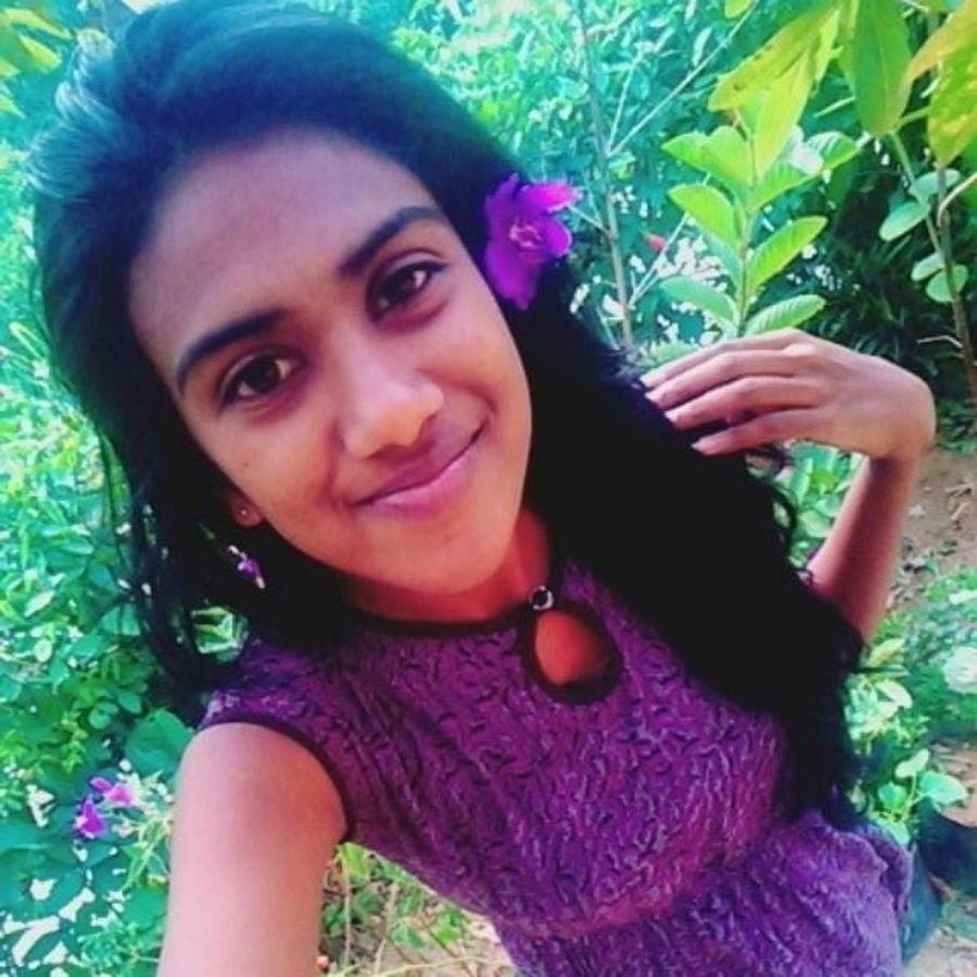 Sri lankan school girl porn-3792