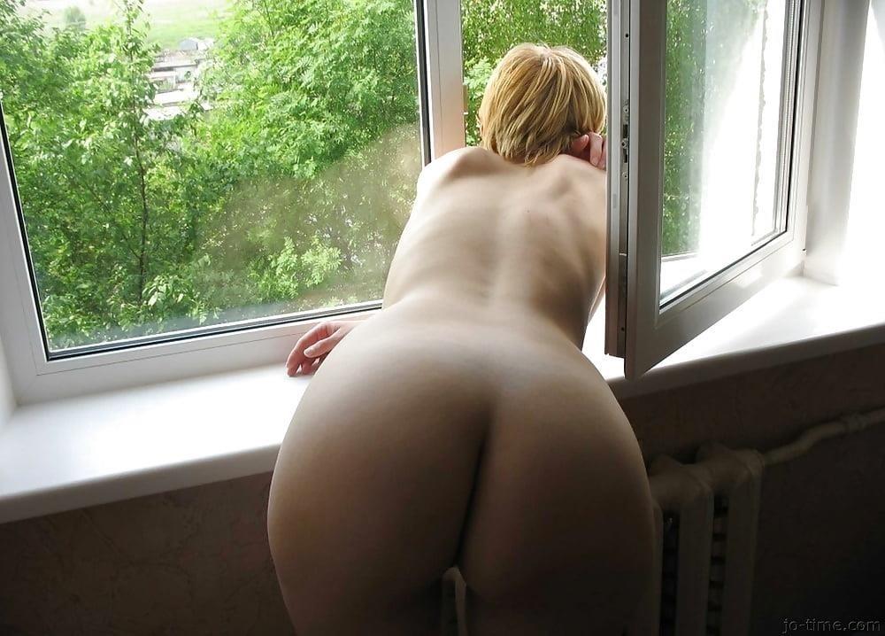 Mature wife anal pics-6430