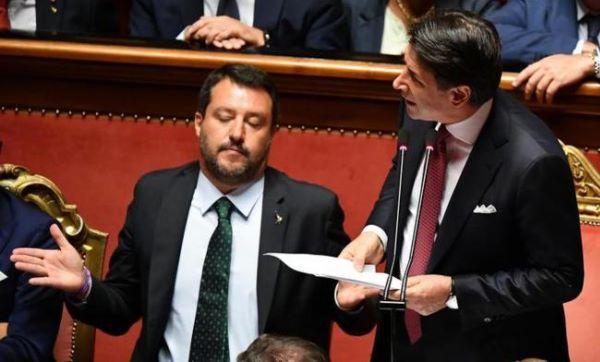 Il governo gialloverde di Matteo, Gigino & Giuseppe - Pagina 2 V9IAR1m1_o