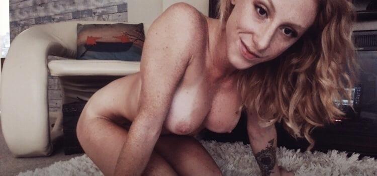 Giant fake tits-3104