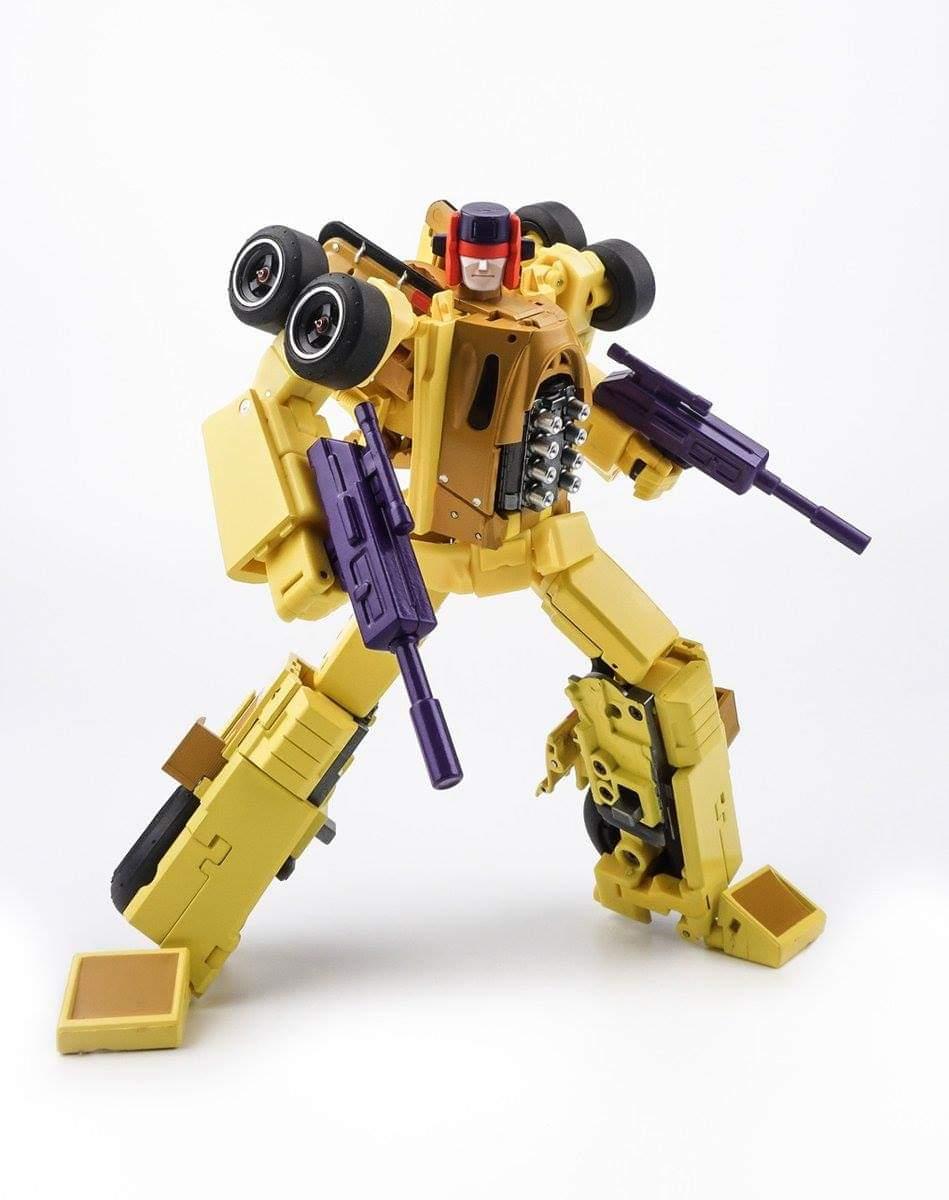 [X-Transbots] Produit Tiers - Jouets Berserkars forme Monolith (MX-XIII à MX-VII) - aka Stunticons forme Menasor/Menaseur - Page 5 1CDseicH_o