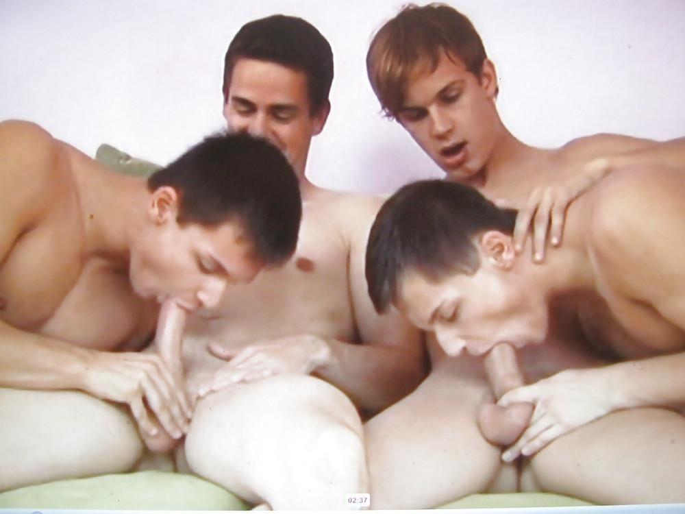 Teen gay male porn-3446