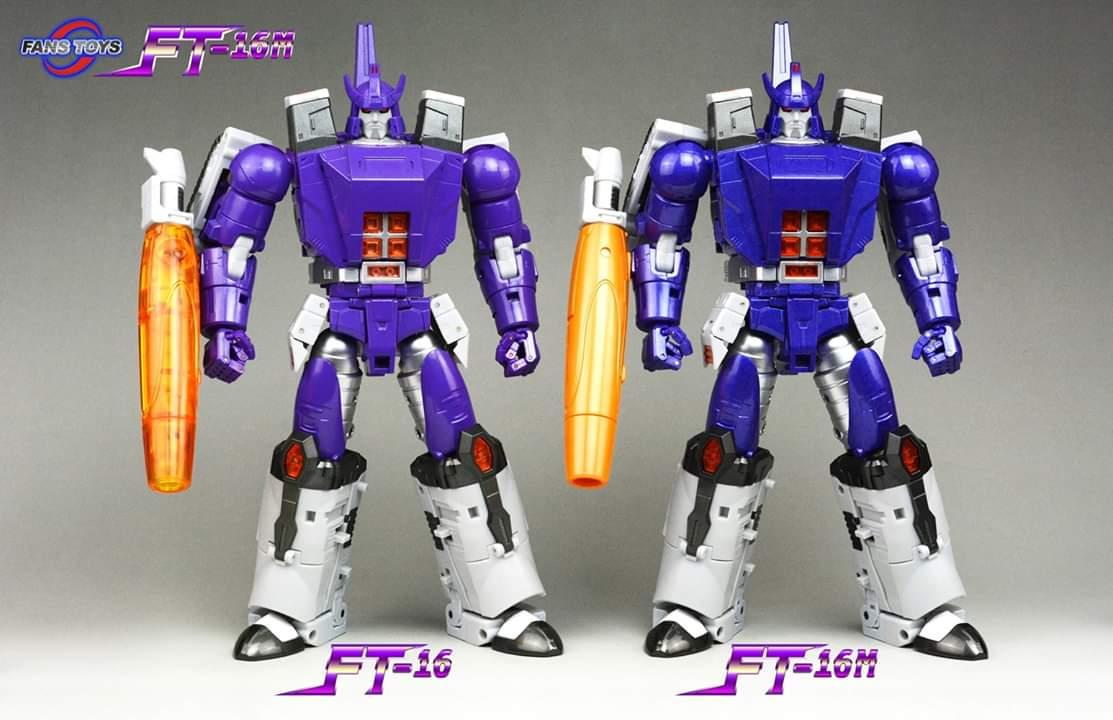 [Fanstoys] Produit Tiers - Jouet FT-16 Sovereign - aka Galvatron - Page 4 Ts8yoxHJ_o