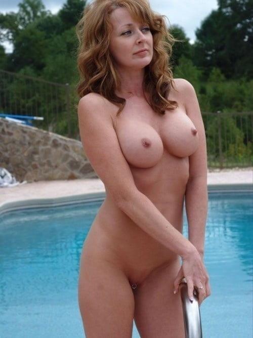 Naked mature thai women-2773