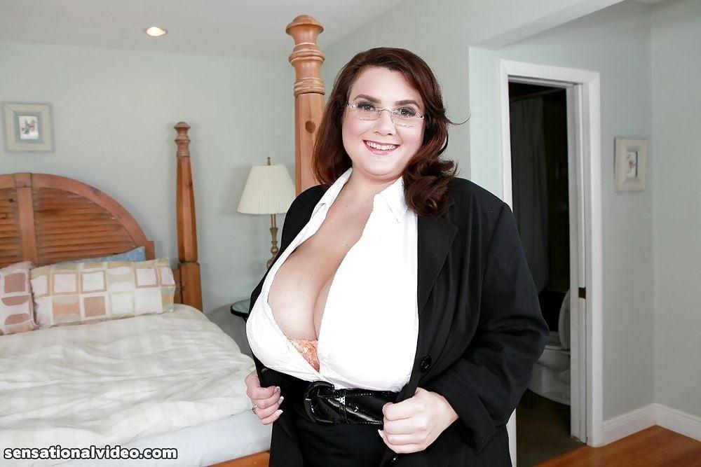 Public agent big tits hd-6536