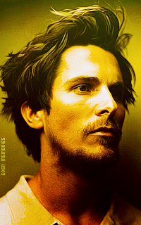 Christian Bale - Page 2 WgYkQVNc_o