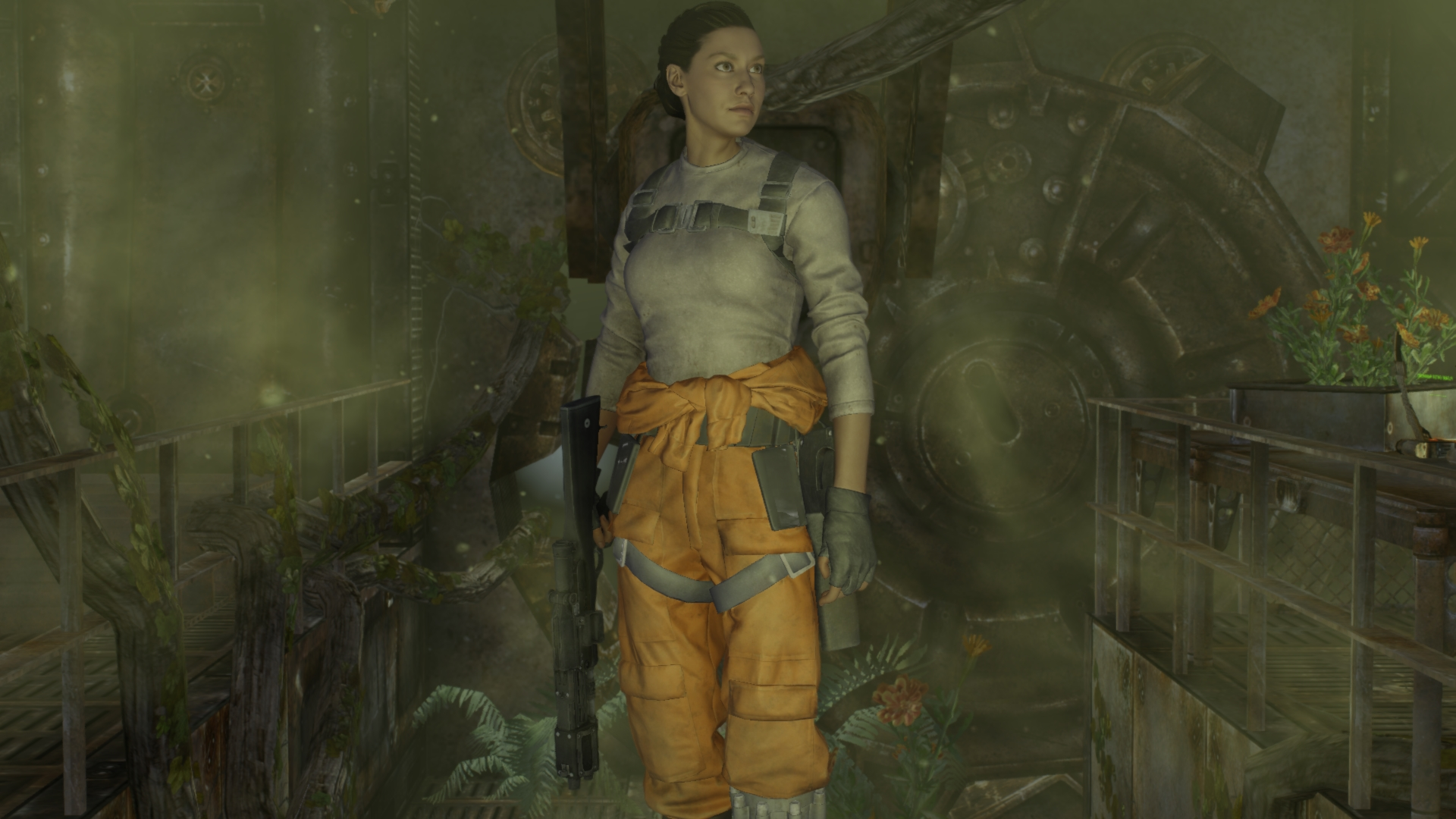Fallout Screenshots XIII - Page 22 FPBLglnL_o
