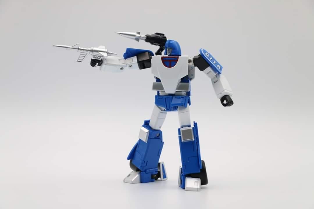 [Transform Element] Produit Tiers - TE-03 Speed Star - aka Mirage Mqwh9ABG_o