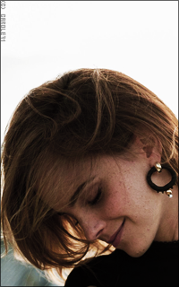 Lilly-Ann Borowski