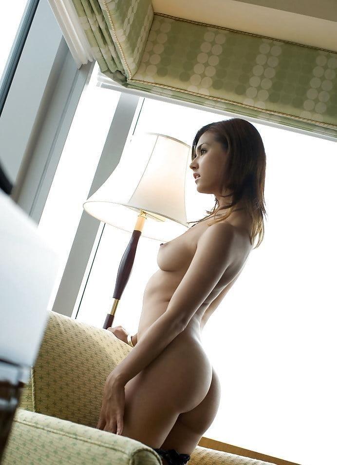 Maria ozawa news bukake-6682