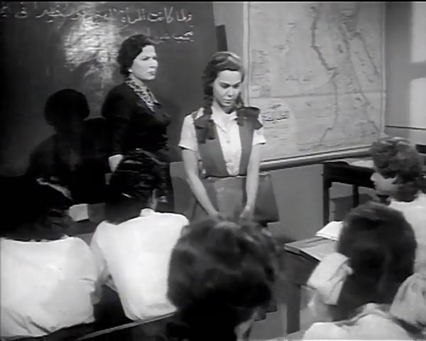[فيلم][تورنت][تحميل][أين عمري (نسخة TS)][1956][480p][DVDRip] 6 arabp2p.com