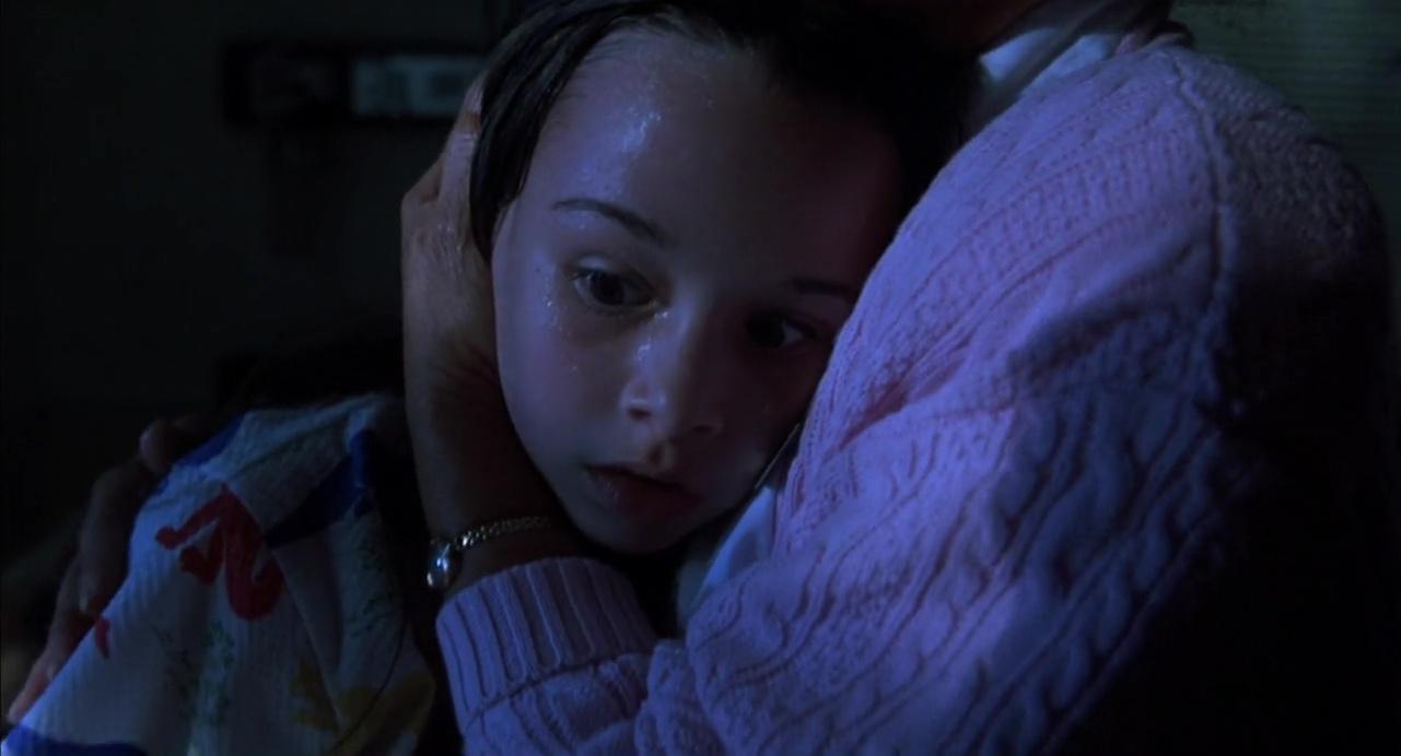 Halloween 5 [1989][BD-Rip][720p][Trial Lat-Cas-Ing][VS]