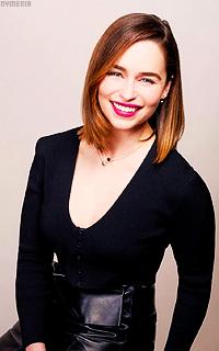 Emilia Clarke Mtwkvmj4_o