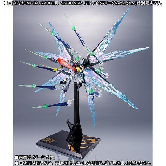 Gundam - Metal Robot Side MS (Bandai) - Page 2 ZP1ReOWe_o