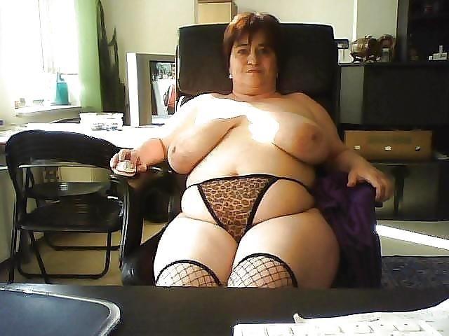 Big fat black girls xxx-6125