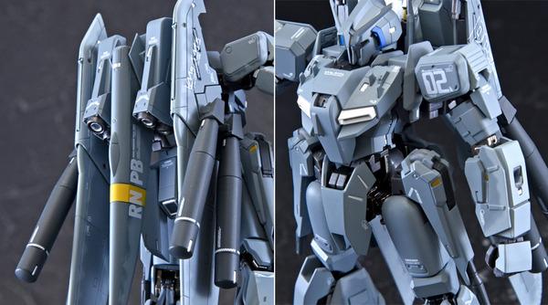 Gundam - Metal Robot Side MS (Bandai) - Page 6 WbjznUl3_o