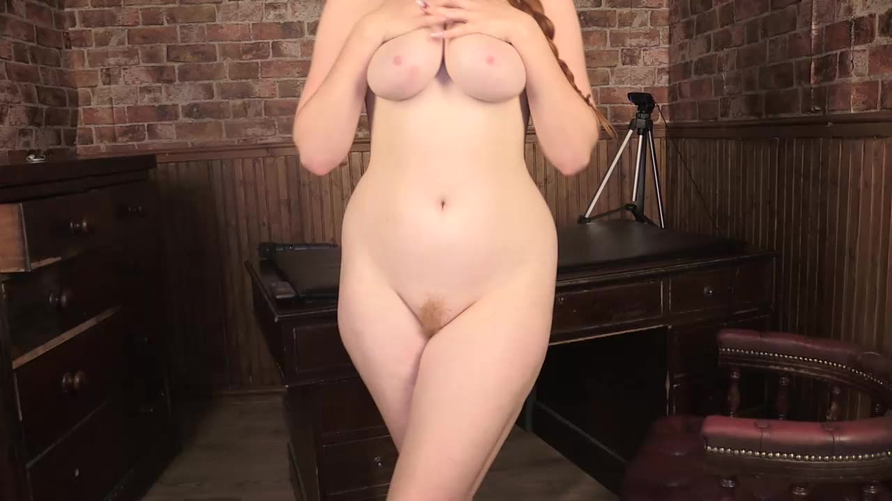 Scarlett Jones Babestation