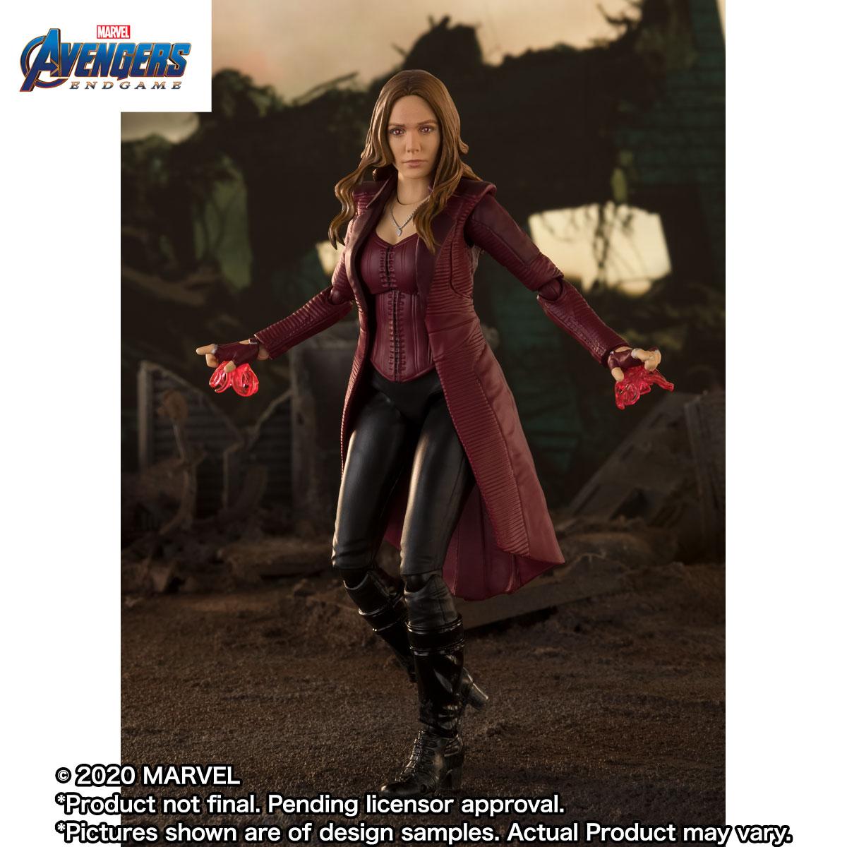 [Comentários] Marvel S.H.Figuarts - Página 5 IP0GMDUU_o
