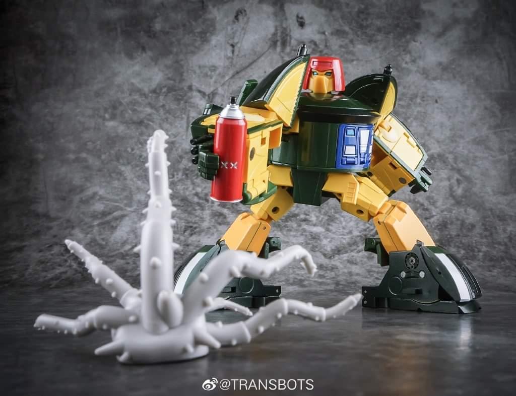 [X-Transbots] Produit Tiers - Minibots MP - Gamme MM - Page 12 ZNYJdiG2_o