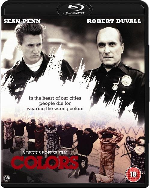 Kolory / Colors (1988) MULTi.720p.BluRay.x264.LPCM.AC3-DENDA / LEKTOR i NAPISY PL