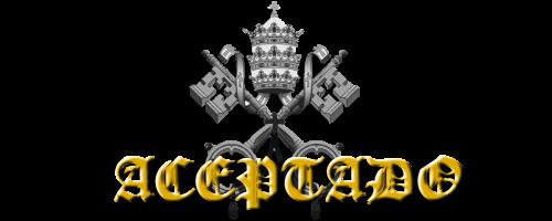 All Saints | Escuadrón Marine [5/5] MK00LlJd_o
