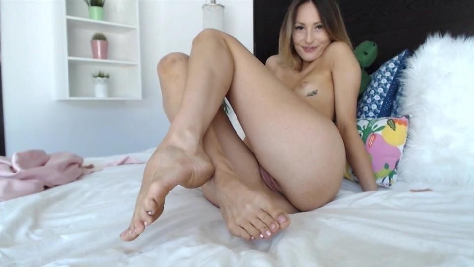 I love foot-4723