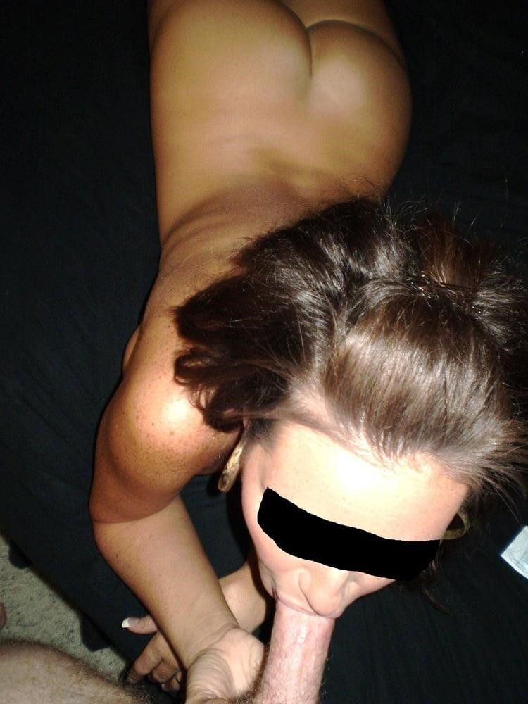 Homemade big boobs pics-3162