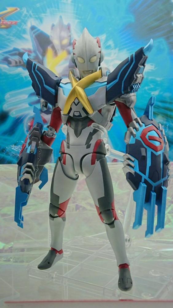 Ultraman (S.H. Figuarts / Bandai) - Page 6 KXolRaDI_o