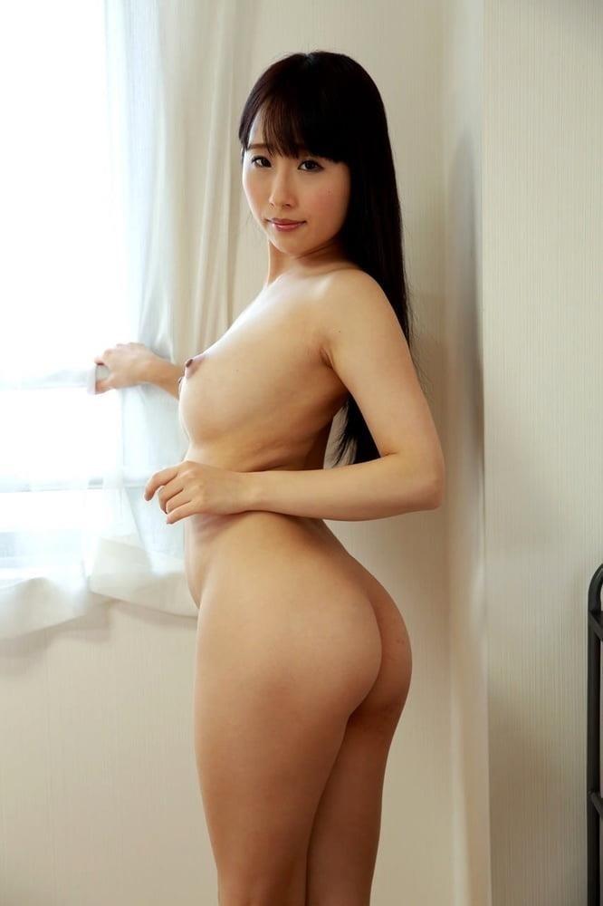 Yui misaki bdsm-4374