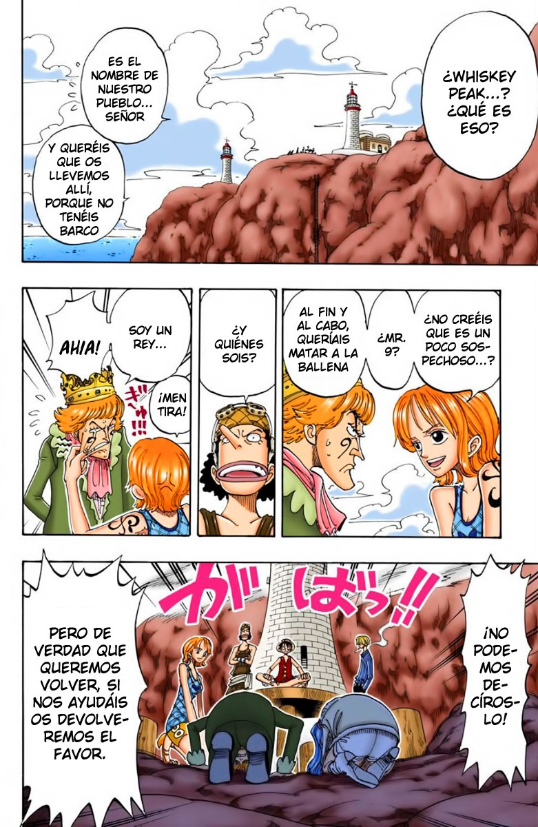 One Piece Manga 100-105 [Full Color] J0anBgNE_o
