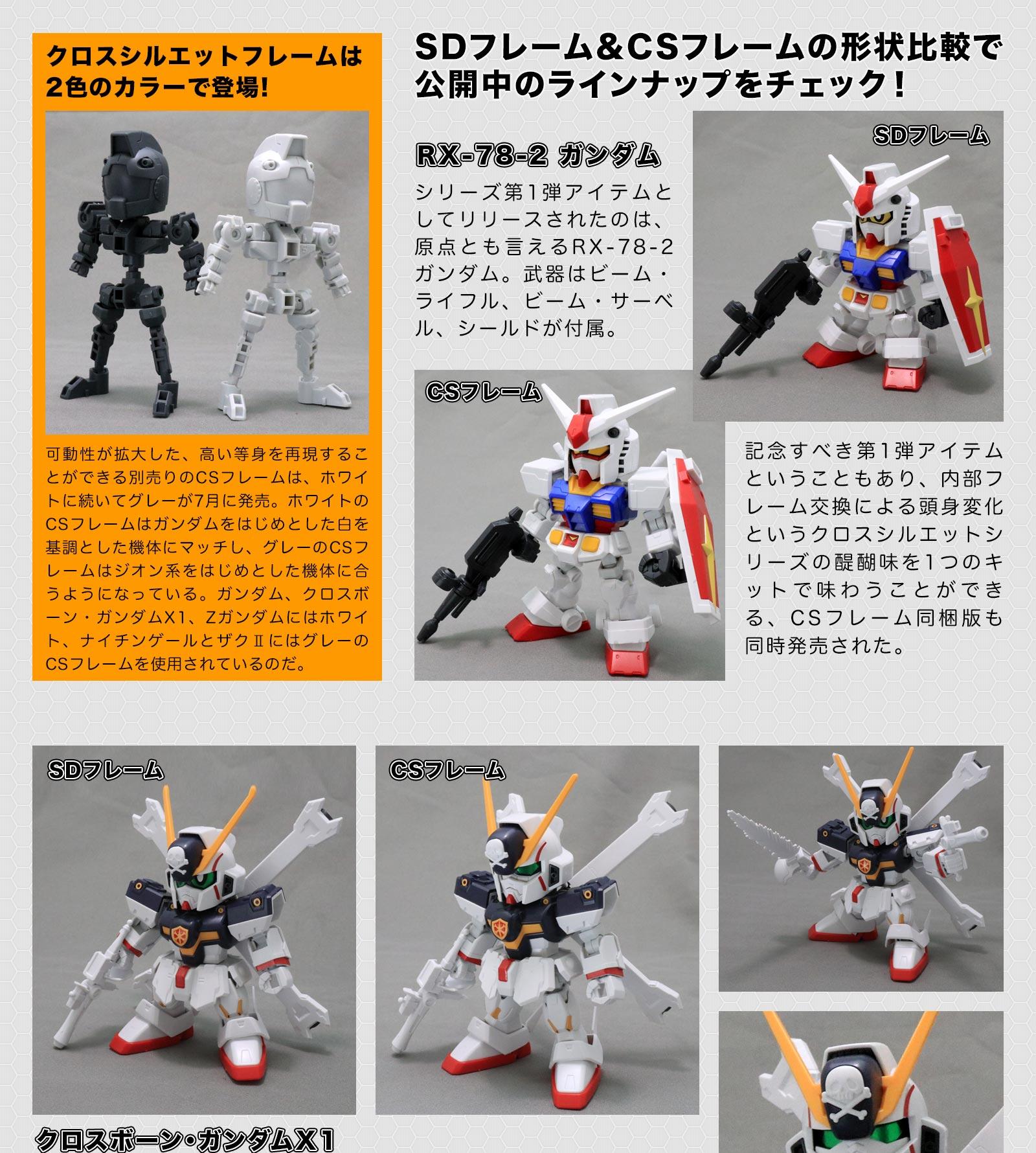 SD Gundam - Page 5 CM86krP9_o