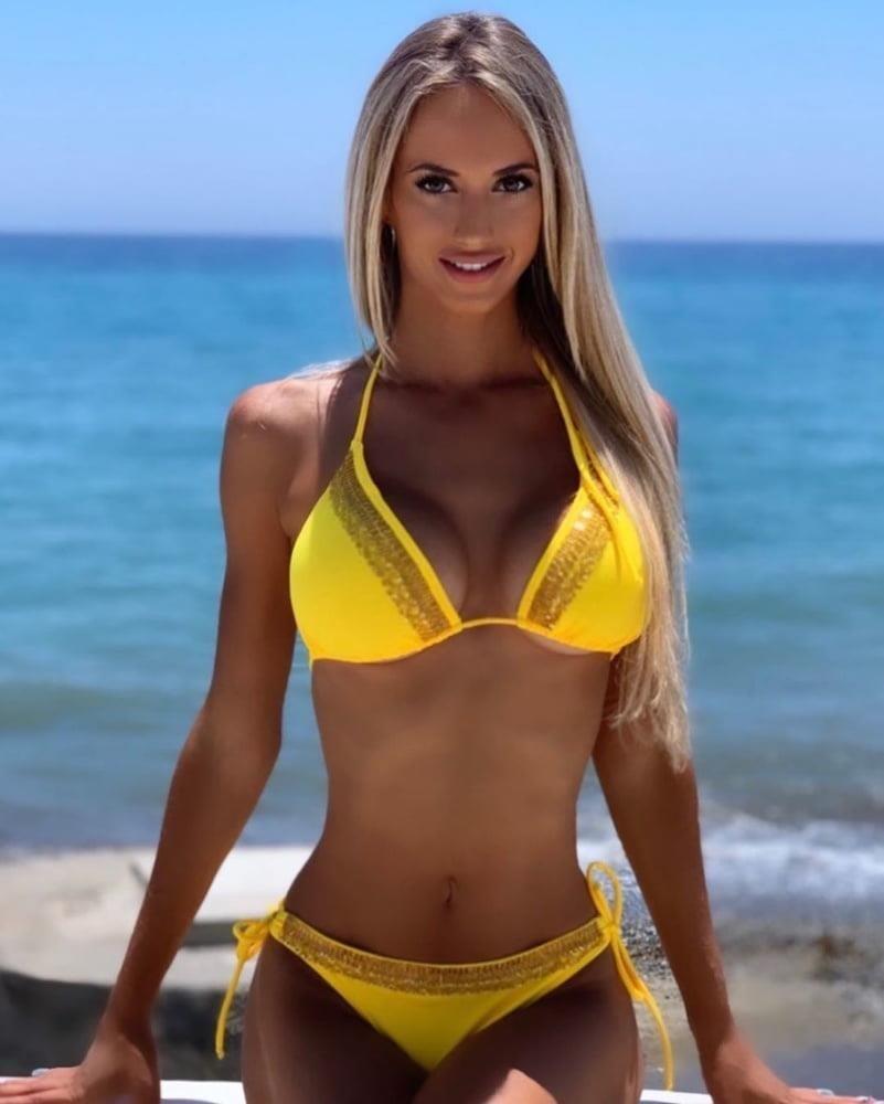 Sexy teacher big boobs-8262