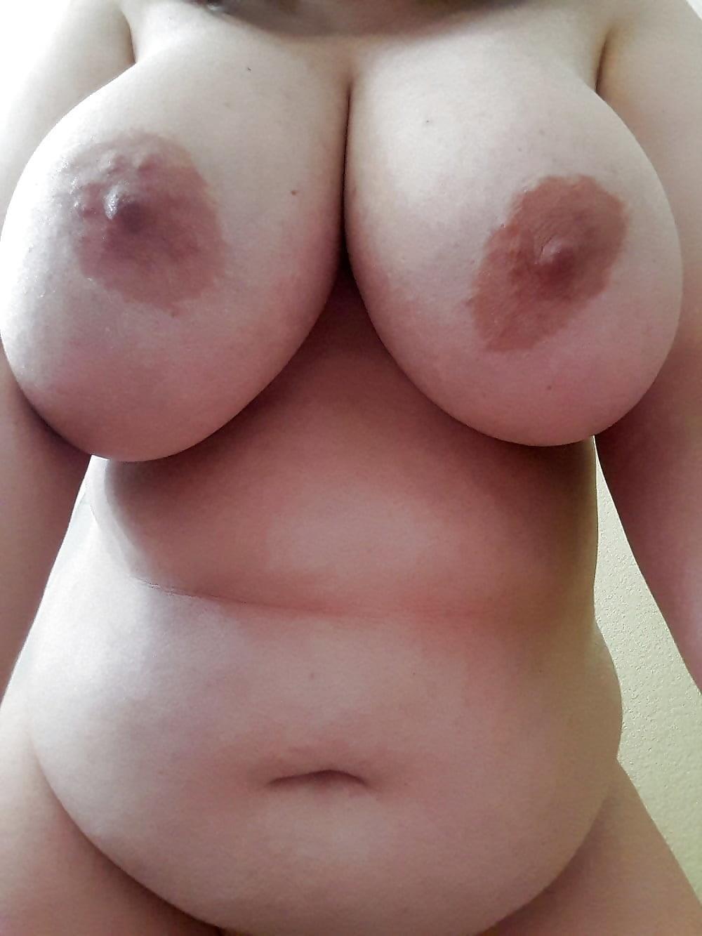 Shy nude selfies-1733