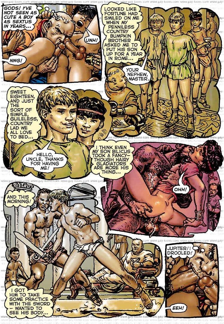 Free gay slave porn-5669