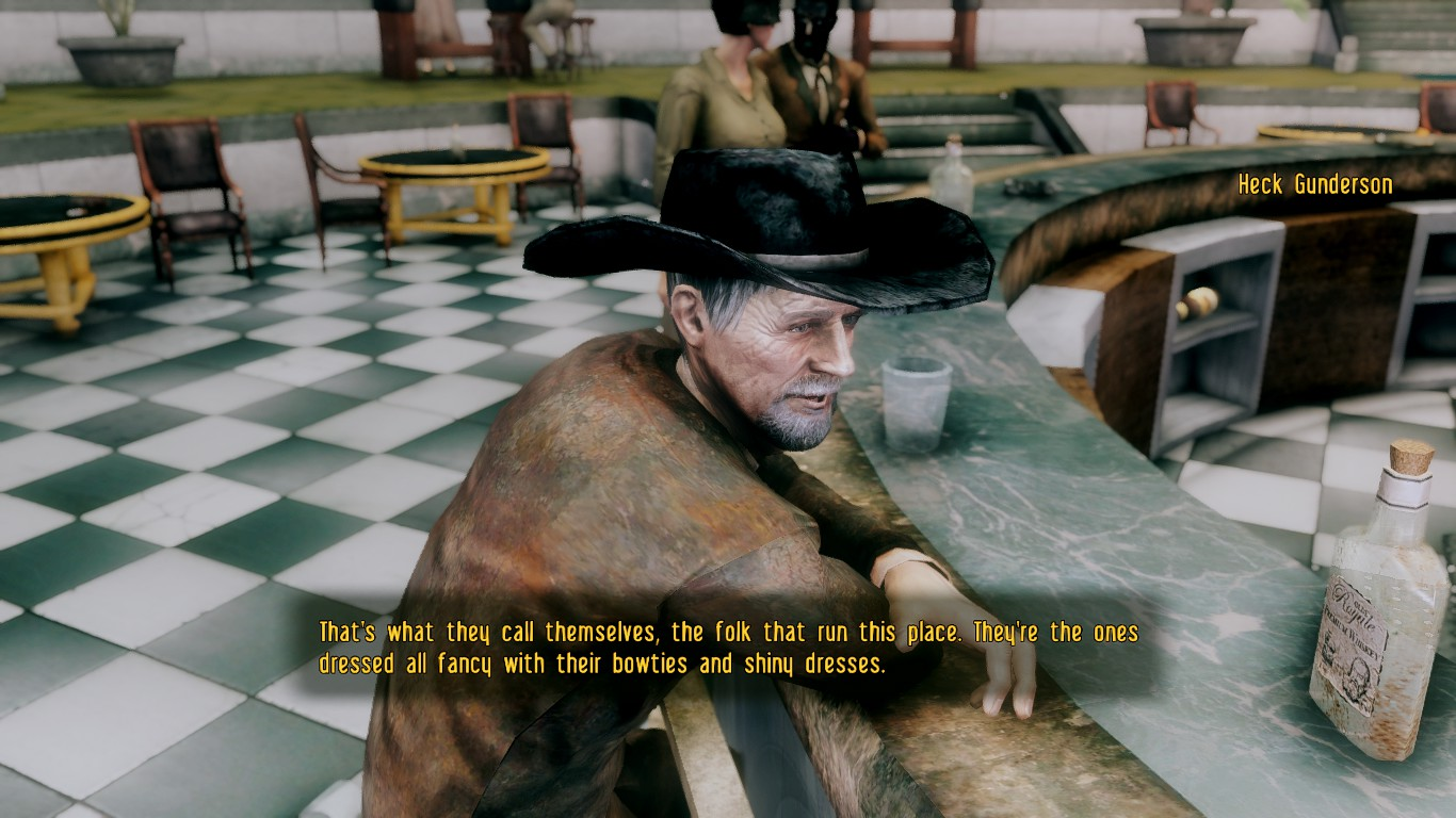 [2018] Community Playthrough - New Vegas New Year - Page 6 WWig8t28_o