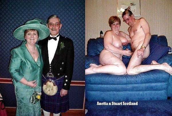 Beautiful naked girls having sex-3665