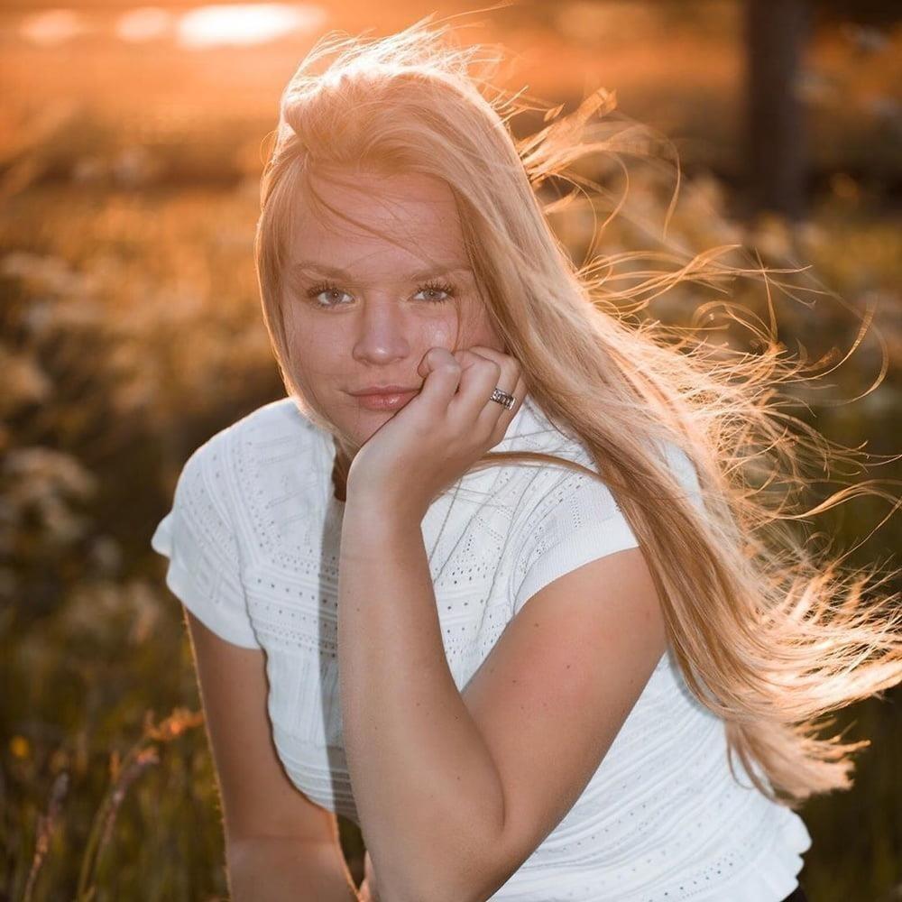 Bodystocking teen pics-6944