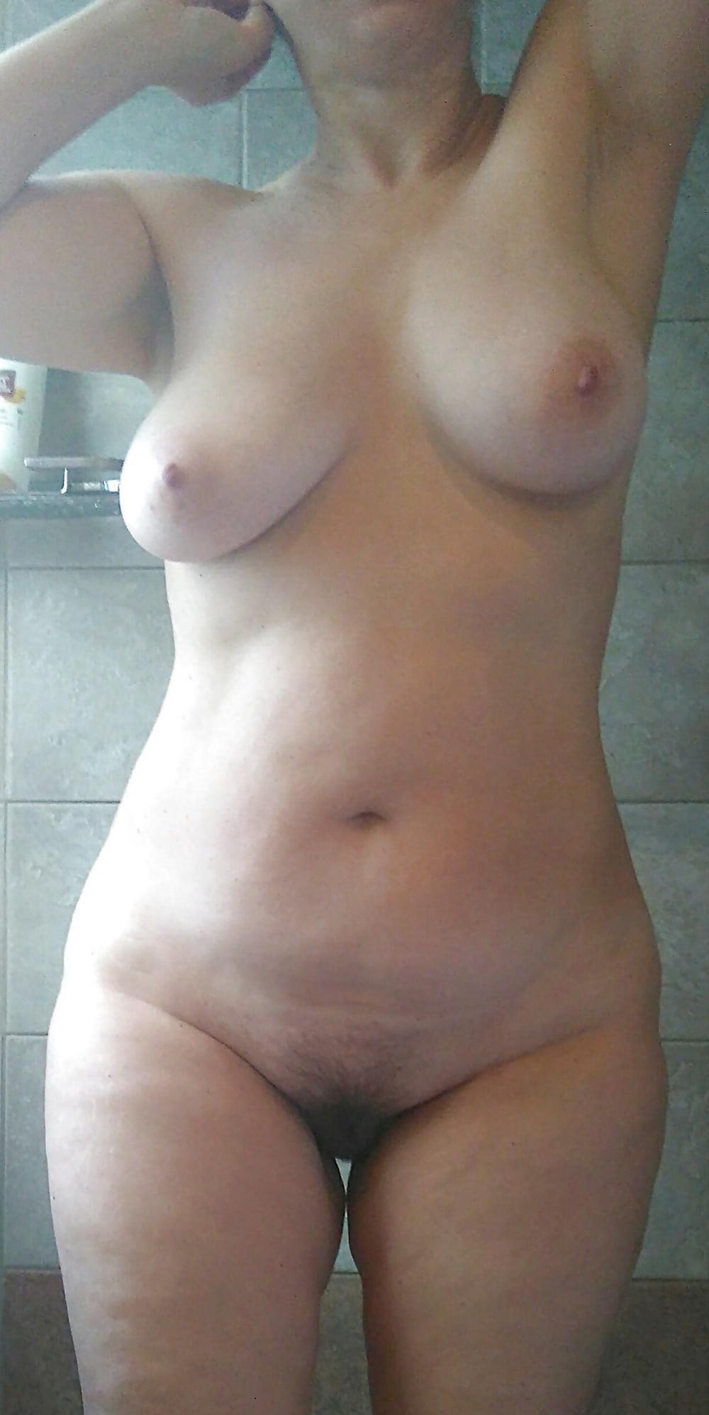 Big sexy juicy boobs-1232