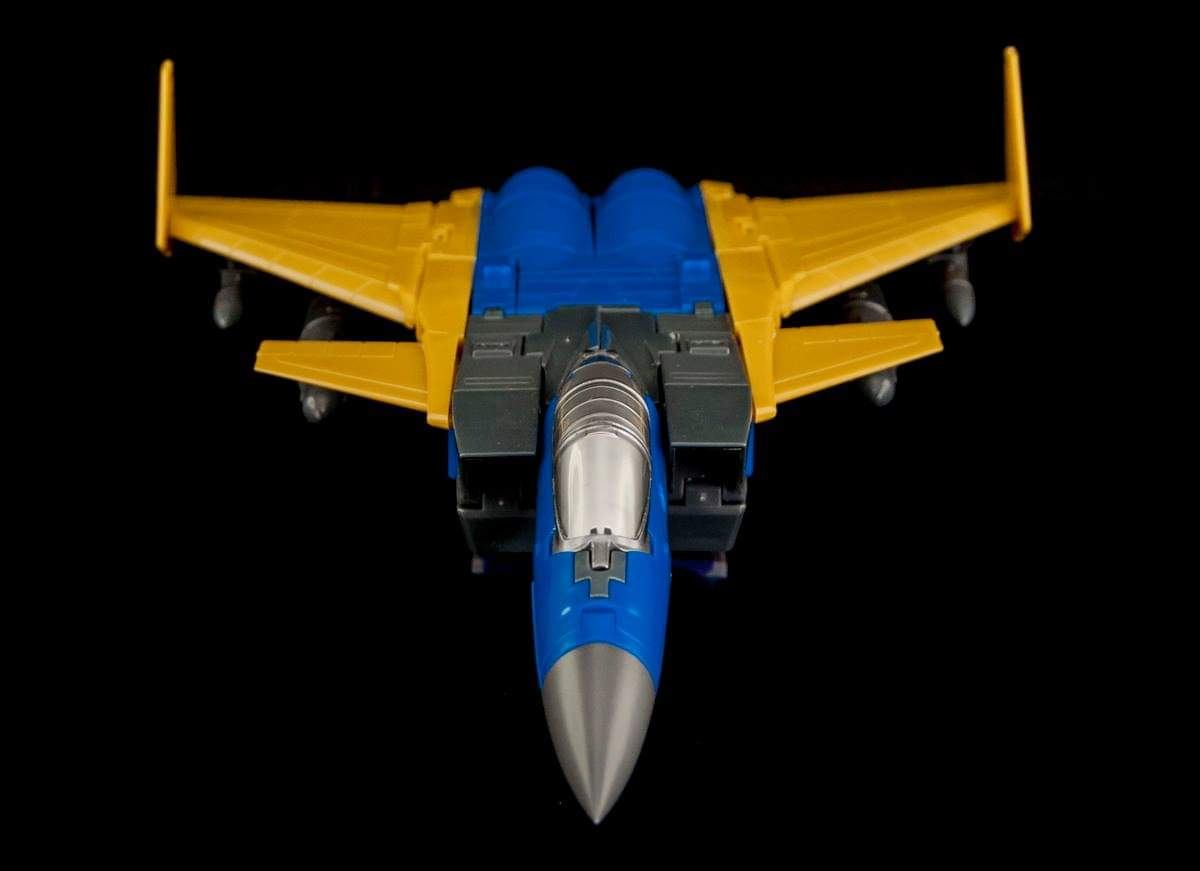 [Maketoys] Produit Tiers - Jouets MTRM-15 Endgame (aka Dirge/Funébro), MTRM-16 Jetstream (aka Thrust/Fatalo) & MTRM-17 Booster (aka Ramjet/Statoréacto) 7niqgz6w_o