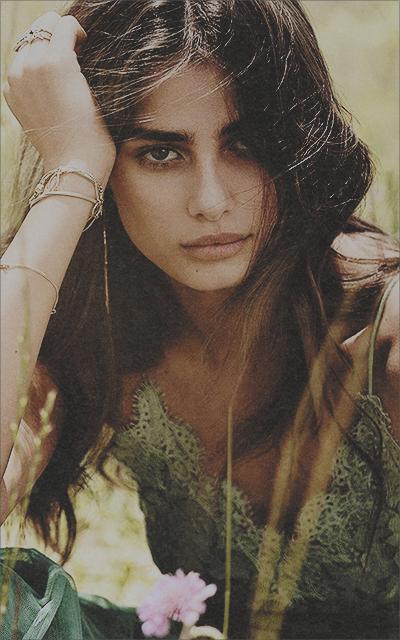 Reyna Weiss