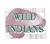 Wild Indians