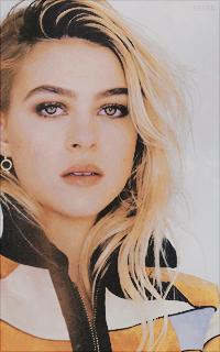 Scarlett West