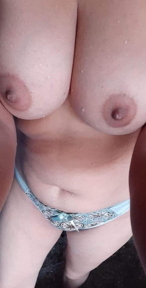 Big boobs nangi photo-4267