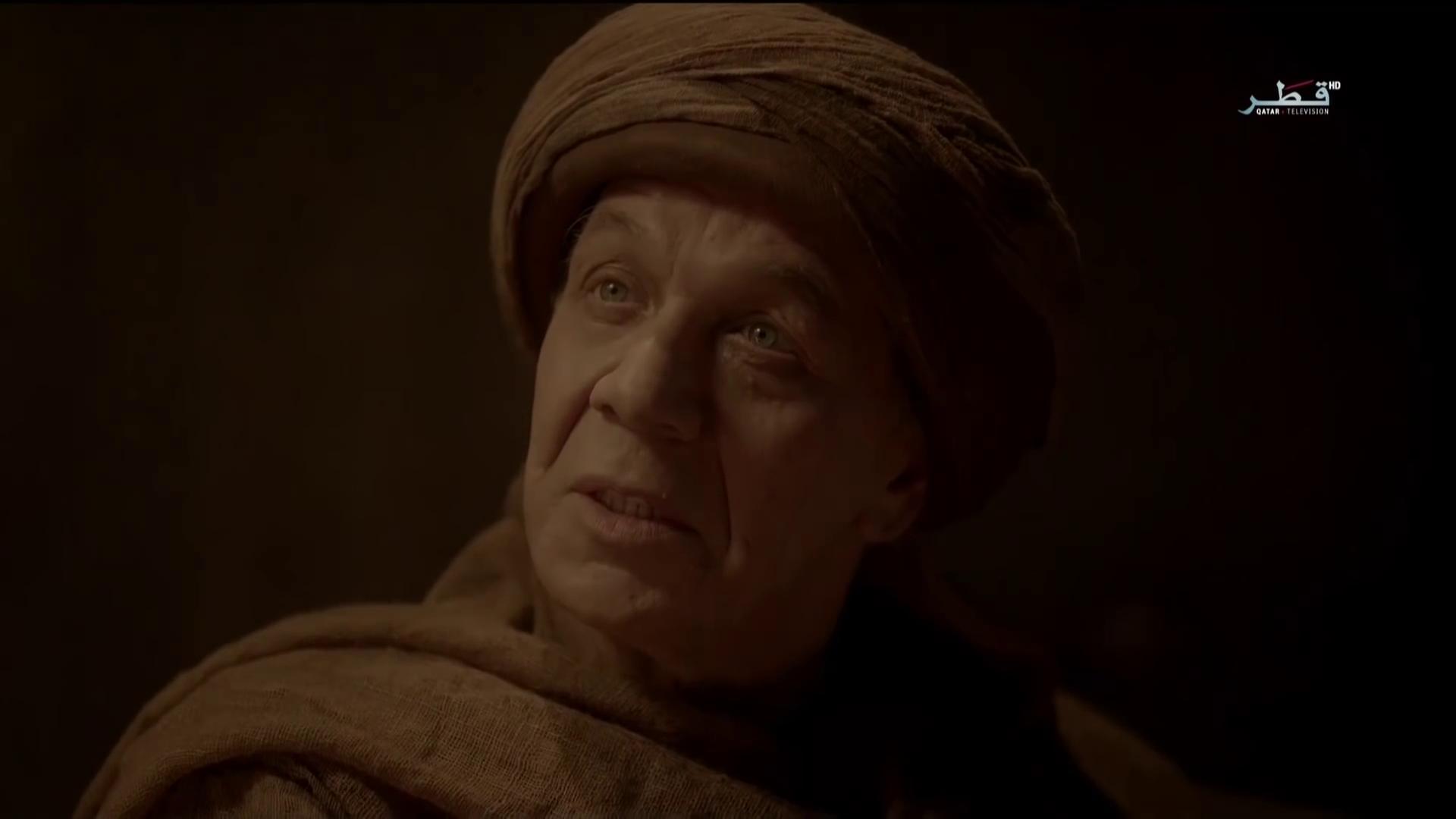 مسلسل قيامة أرطغرل [كامل الحلقات والمواسم] (مدبلج) ج1 || FHDTV 1080p تحميل تورنت 15 arabp2p.com