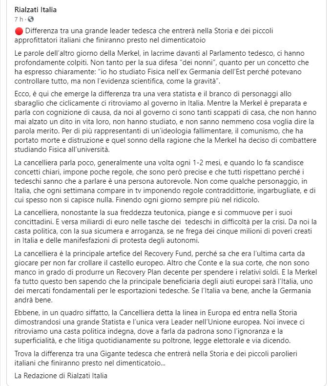 Gli Italopitechi e il default prossimo venturo - Pagina 4 ZLu0xkoq_o